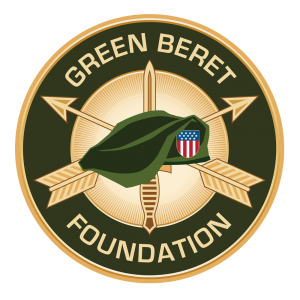 Green-Beret-Foundation-Logo